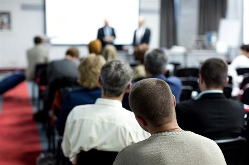 Weiterbildung durch Workshops Kurse und Seminare von Davor Baggio