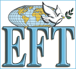 EFT-Grundkurs mit Zertifikat