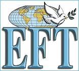 EFT ist eine hochwirksame Methode der energetischen Psychologie